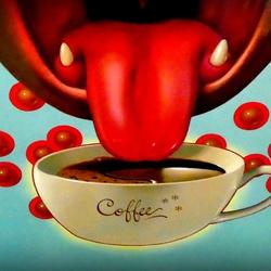 Koffiekoorts