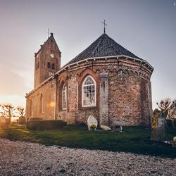 swichum kerk