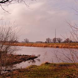 Oude IJssel, Doetinchem