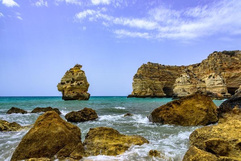 20170619-Portugal-_LEX3247-Relexx