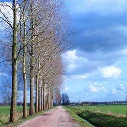oosterhof-weg 2