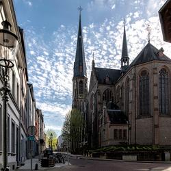 Pauluskerk Vaals