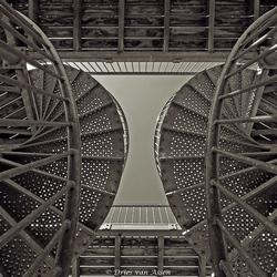 Uitkijktoren (2)