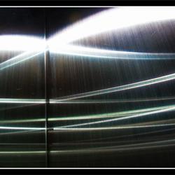 Valencia reflections 05