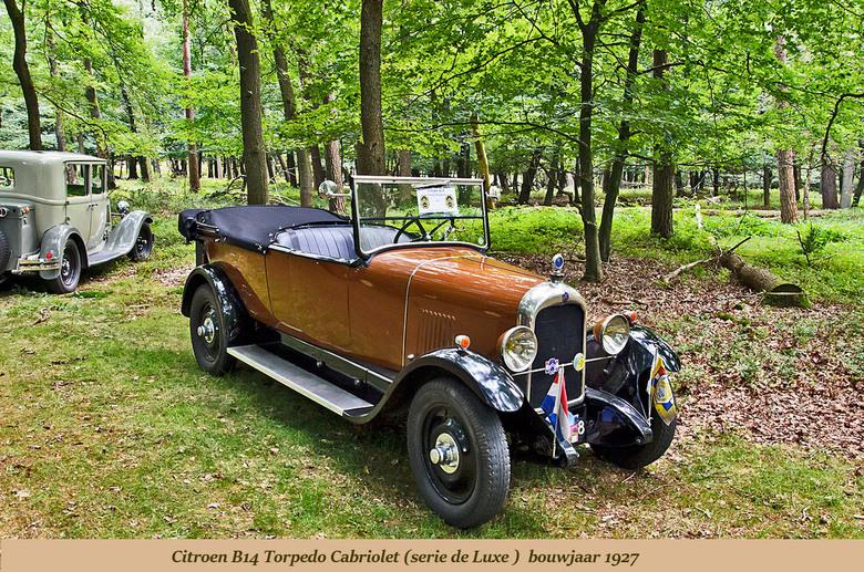 Citroen Oldtimer Cabrio (8)_DSC6025