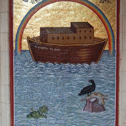 Kykkos klooster 1
