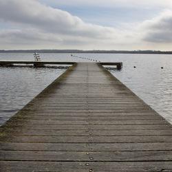 Oostvoornes meer 3