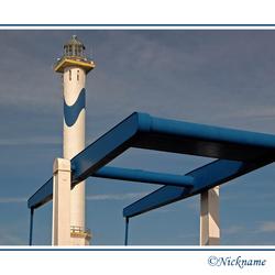 Belgische kust 8