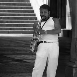 New York Sax