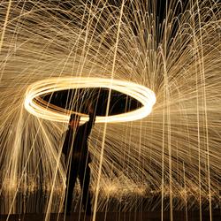 Zoetermeer - Playing with fire.jpg