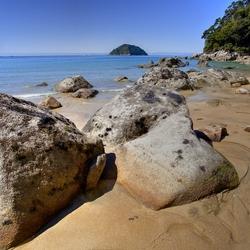 Nieuw - Zeeland 254