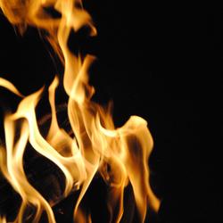 carmen_flames