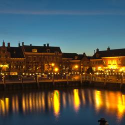 Willemstad 4