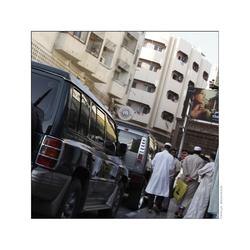 Emiraten 26
