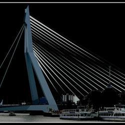 Rotterdam Erasmusburg ...