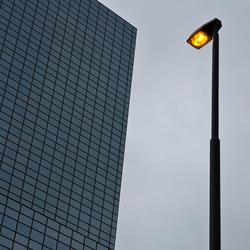 Rotterdam 26