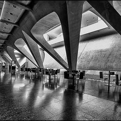 Calatrava Valencia 11