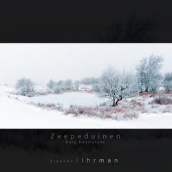 Zeepeduinen
