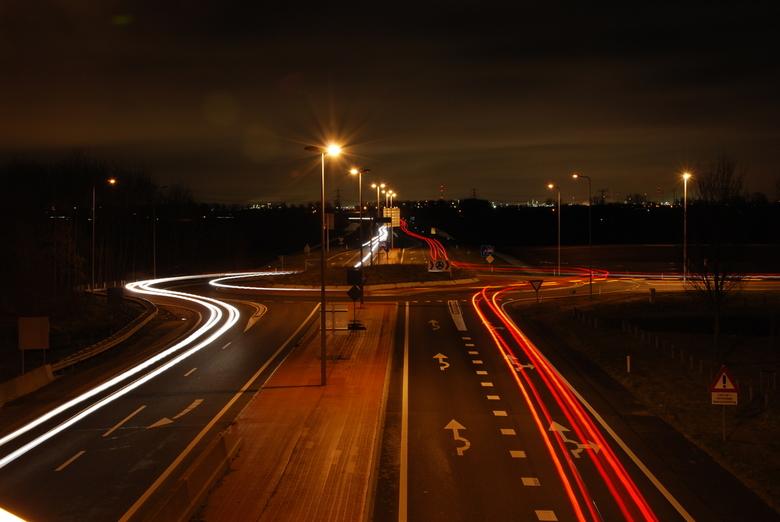 N57 - Mijn eerste zoom foto die ik heb gemaakt met mijn splinternieuwe spiegelreflex camera de Nikon D60.<br /> Ik heb het idee van zoom.nl om met ee