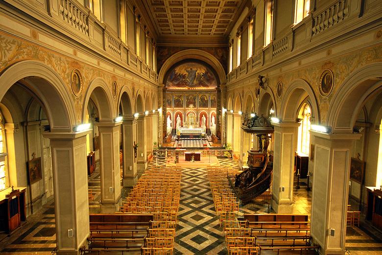 "Belgi Verviers - Kerken-Church-Eglise-<a href=""https://www.facebook.com/groups/theovdboom/"">https://www.facebook.com/groups/theovdboom/</a><br /> <br"