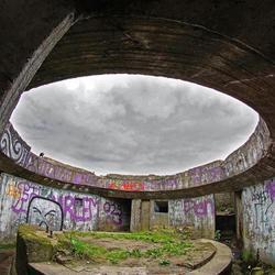 Bunker IJmuiden (2)