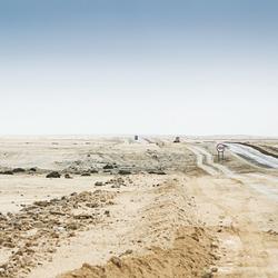 Namibie 29