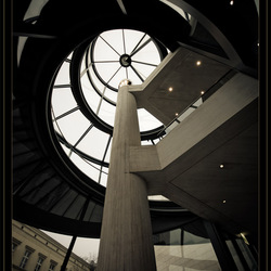Deutsches Historisches Museum 03
