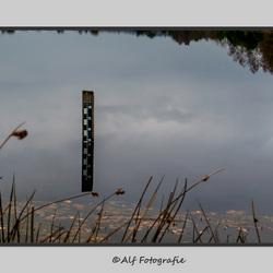Hoogte.... of Diepte Meter
