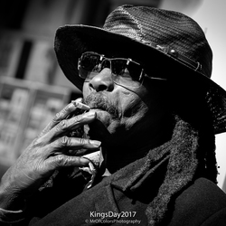StreetPhotography KingsDay 2017 Groningen