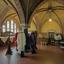 Sint Bavo Basiliek 13