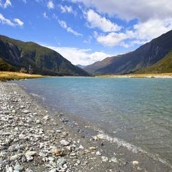 Nieuw - Zeeland 160