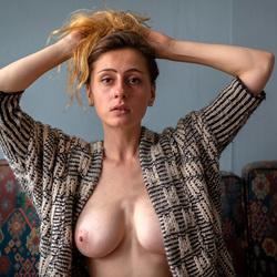 Emma Helene 5