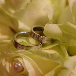 Ringen&Bloemen