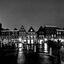 Leiden -3-