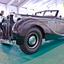 Maybach SW 38 Kabriolett 1938 (1192)