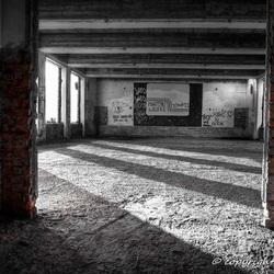 ''Oude Melkfabriek''