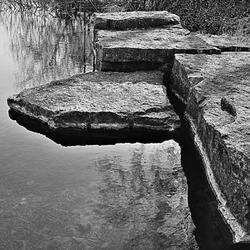 Stenen kruis