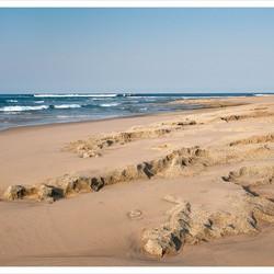 mozambique strand