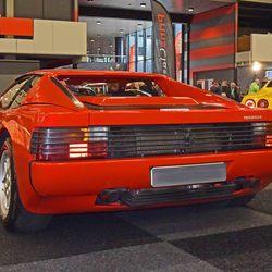 Ferrari Testarossa (1991)_2