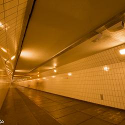 Maastunnel (2)
