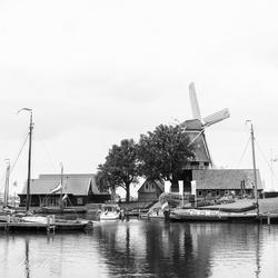Harderwijk 2018