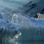 S3-Svalbard