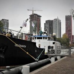 P1040627 Rotterdam  scheepsmakers haven 23 okt 2018