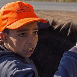 marokko portret 7
