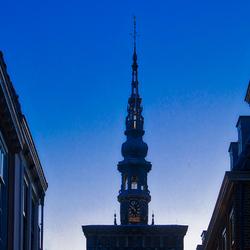 Nieuwe Kerk Haarlem