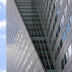 Rotterdam 104.