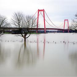 Rheinbrücke 3