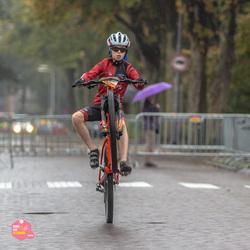 20191012_Ronde v Rozenburg (1)
