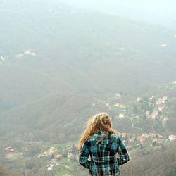 Het mooiste uitzicht