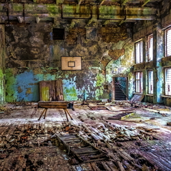 gymzaal_chernobyl_2018